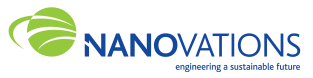 Nanovations Logo